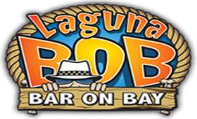 Laguna Bob's Meet And Greet
